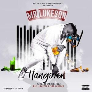 Mr. Lukeson - Hangover